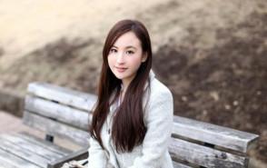 사에지마 카오리 (Kaori Saezima . 冴島かおり) 2