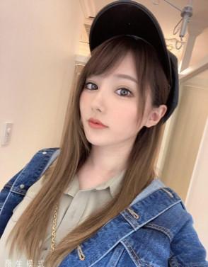 아마미 츠바사 (Tsubasa Amami . 天海つばさ) 1