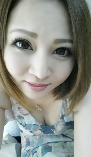 토우마 유키 (Yuki Touma . 当真ゆき) 4