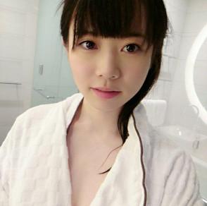 미우라 사쿠라 (Sakura Miura . 水卜さくら) 2