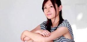 이마이 마유미 (Mayumi Imai . 今井真由美) 5