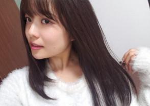 미야자와 치하루 (Chiharu Miyazawa . 宮沢ちはる) 4