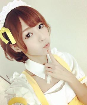 키시 아이노 (Aino Kishi . 希志あいの) 4