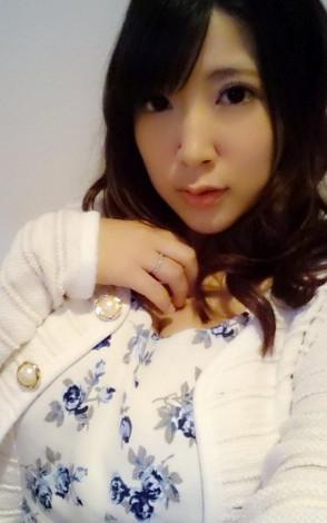 유즈키 마리나 (Marina Yuzuki . 優月まりな) 2