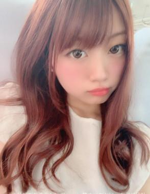 카사기 이치카 (Ichika Kasagi . 笠木いちか) 3