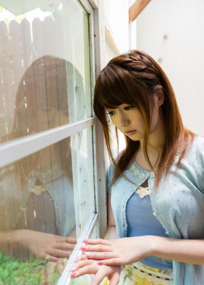 니시카와 유이 (Yui Nisikawa . 西川ゆい) 2