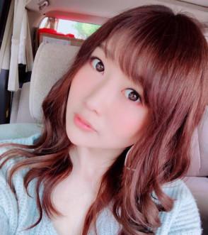 오츠키 히비키 (Hibiki Otsuki . 大槻ひびき) 3