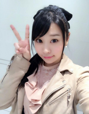 미나노 아이 (Ai Minano . 皆野あい) 1