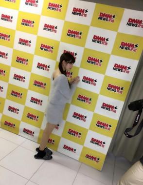 아카리 츠무기 (Tsumugi Akari . 明里つむぎ) 6