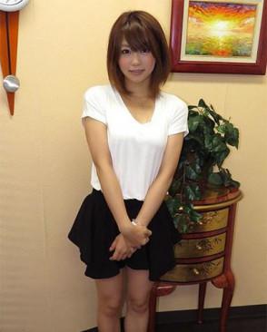 니노미야 사키 (Saki Ninomiya . 二宮沙樹) 2