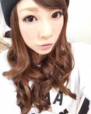 하츠네 미노리 (Minori Hatsune . 初音みのり) 5