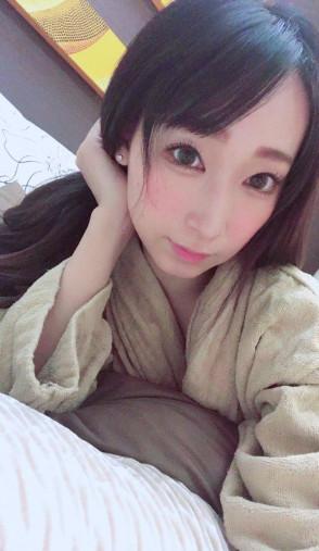 하스미 쿠레아 (Kurea Hasumi . 蓮実クレア) 5