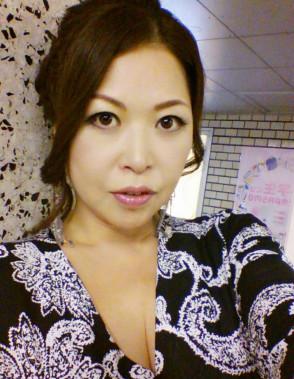 카야마 나츠코 (Natsuko Kayama . 加山なつこ) 1