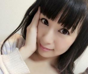 나나우미 나나 (Nana Nanaumi . 七海なな) 6
