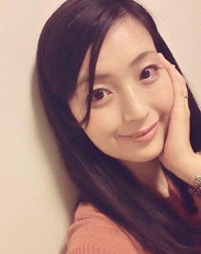 나미키 토우코 (Touko Namiki . 並木塔子) 6