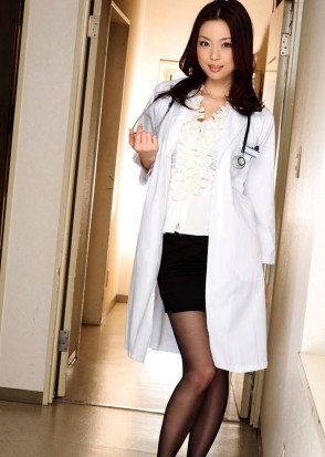 카스미 리사 (Risa Kasumi . かすみりさ) 6
