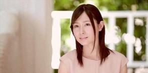이마이 마유미 (Mayumi Imai . 今井真由美) 2
