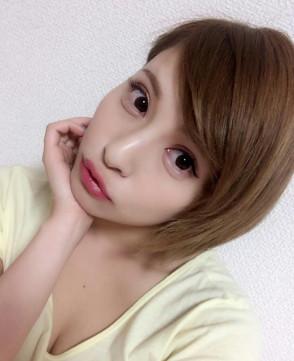 하야카와 미즈키 (Mizuki Hayakawa . 早川瑞希) 2
