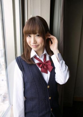 사카이 모모카 (Momoka Sakai . 酒井ももか) 5