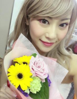 히로세 나나미 (Nanami Hirose . 広瀬奈々美) 4