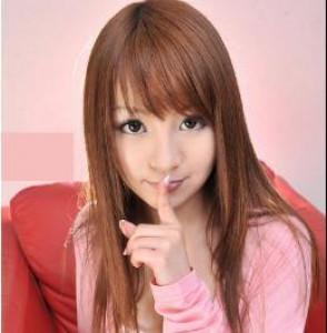 코니시 유우 (Yuu Konishi . 小西悠) 4