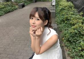 아오이 츠카사 (Tsukasa Aoi . 葵つかさ) 4