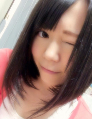 이쿠타 미쿠 (Miku Ikuta . 生田みく) 3