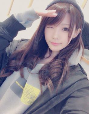 아이자와 미나미 (Minami Aizawa . 相沢みなみ) 6
