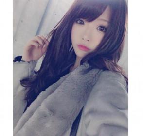 아이자와 미나미 (Minami Aizawa . 相沢みなみ) 3