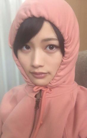 오나 모에 (Moe Ona . 緒奈もえ) 2