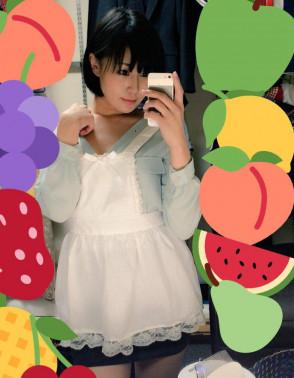 아카리 토모카 (Tomoka Akari . 明里ともか) 2
