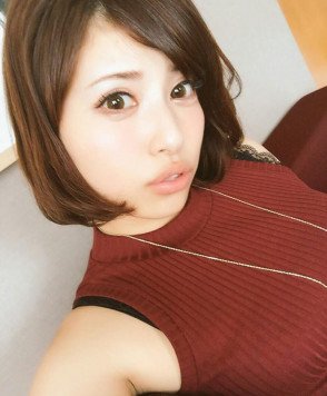 하야카와 미즈키 (Mizuki Hayakawa . 早川瑞希) 1