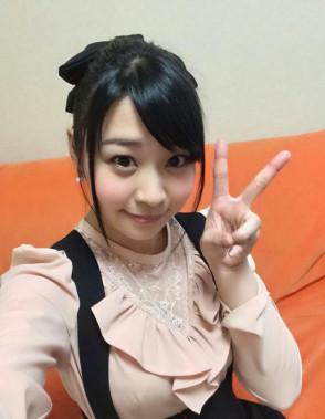 미나노 아이 (Ai Minano . 皆野あい) 2