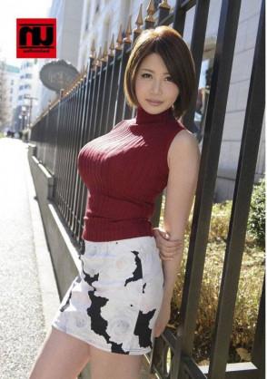 오시카와 유리 (Yuuri Oshikawa . 推川ゆうり) 6