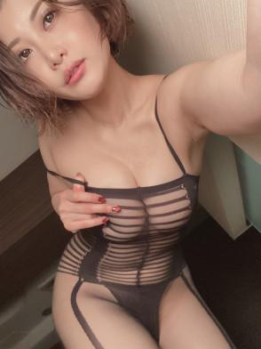 오시카와 유리 (Yuuri Oshikawa . 推川ゆうり) 3