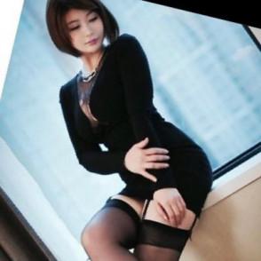오시카와 유리 (Yuuri Oshikawa . 推川ゆうり) 4