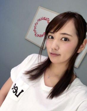 미사키 칸나 (Kanna Misaki . 美咲かんな) 1