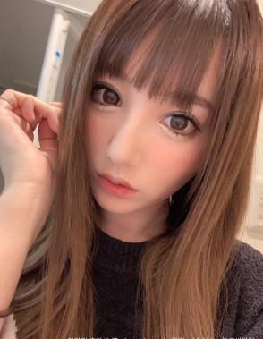아마미 츠바사 (Tsubasa Amami . 天海つばさ) 5