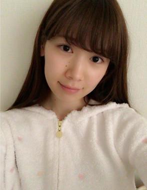 아카리 츠무기 (Tsumugi Akari . 明里つむぎ) 5