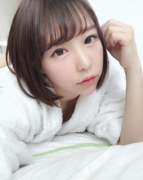 모리 하루라 (Harura Mori . 森はるら) 2