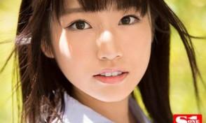 카와키타 사이카 (Saika Kawakita . 河北彩花) 2