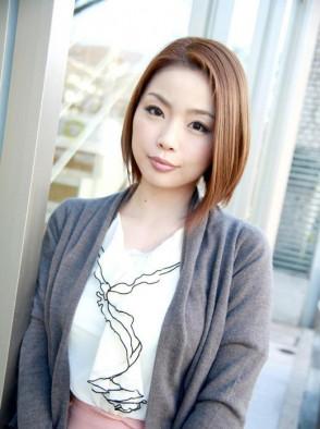 카스미 리사 (Risa Kasumi . かすみりさ) 4