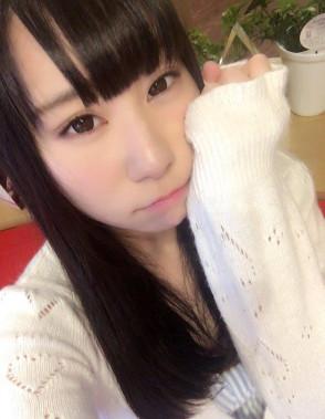 아야모리 이치카 (Ichika Ayamori . 絢森いちか) 5