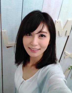 사사키 아키 (Aki Sasaki . 佐々木あき) 4