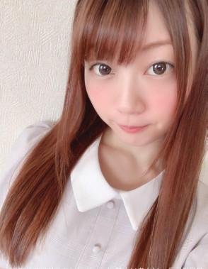 카사기 이치카 (Ichika Kasagi . 笠木いちか) 4