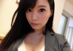 아마노 미유 (Miyu Amano . 天野美優) 5