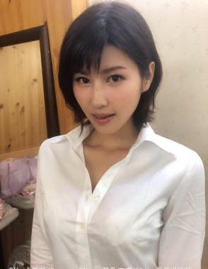 미노 스즈메 (Suzume Mino . 美乃すずめ) 1