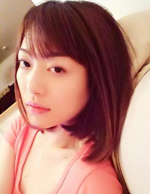 호시노 아카리  (Akari Hoshino . 星野あかり) 5