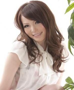 아리사와 리사 (Risa Arisawa . 有沢りさ) 1