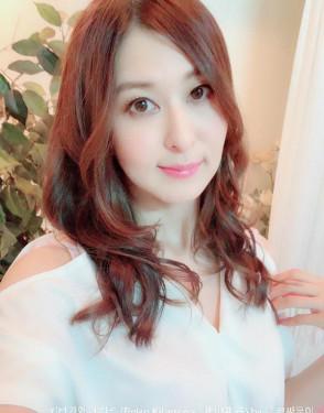 키타가와 레이코 (Reiko Kitagawa . 北川礼子) 1